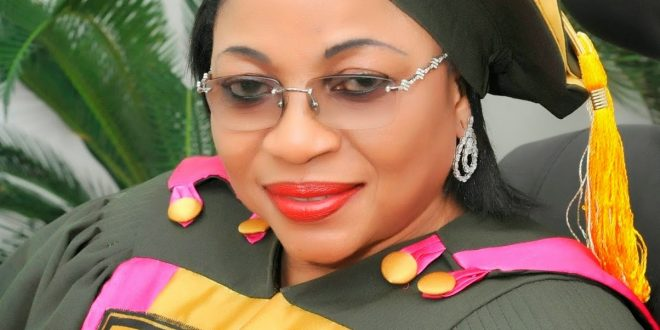alakija-as-fellow