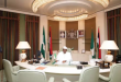 buhari-office-full-e1464188273309