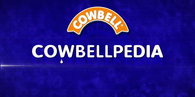 cowbellpedia-658x370