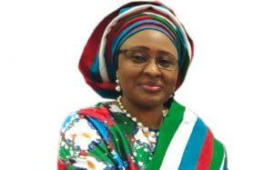 mrs-aisha-buhari
