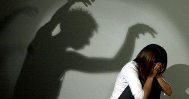 marital-rape
