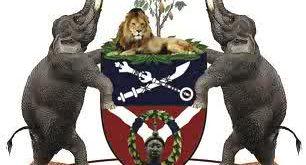 osun-logo