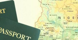 passport-with-map-585x300