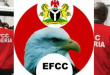 efcc-nigeria-commences-recruitment-nationwide
