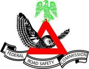 federal-road-safety-commission-frsc-logoogo