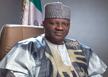 governor-abdulfatah-ahmed-1