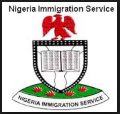 nigerian-immigration-service-recruitment-form