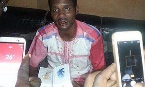 seun-egbegbe-beaten-299x180