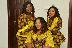 ogunwusi-sisters-1