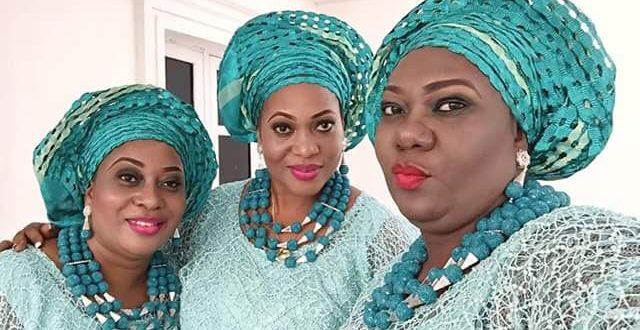 ogunwusi-sisters