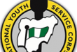 NYSC withdraws Corpers from Osun school
