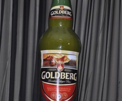 Goldberg-bottle-398x600