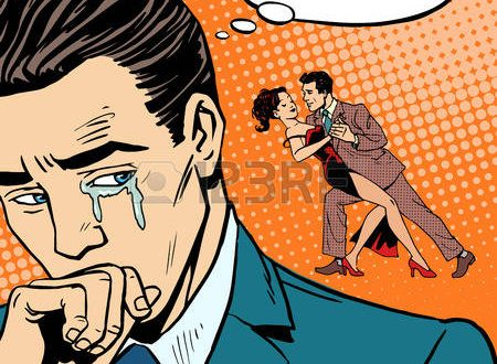43321153-husband-crying-his-woman-dancing-with-another-man-betrayal-love-relationship