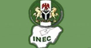 Independent-National-Electoral-Commission-INEC