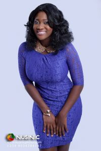 Mercy-Johnson-December-2013-BellaNaija-04