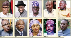 Prominent-Nigerians-with-certificate-scandals
