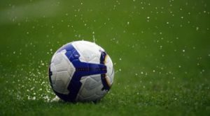 football-generic_reuters-f