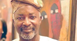 Osogbo-Art-