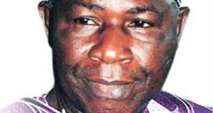 Chief-Abiola-Ogundokun