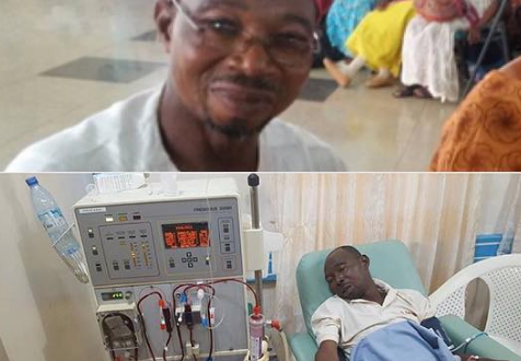 actor-adesina-adesanya-pastor-ajidara-reportedly-down-with-kidney-problem
