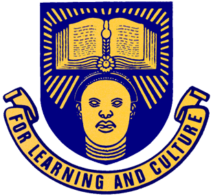 Student accuses former OAU lecturer; Francis Fakoya of sexual harassment … OAU reacts