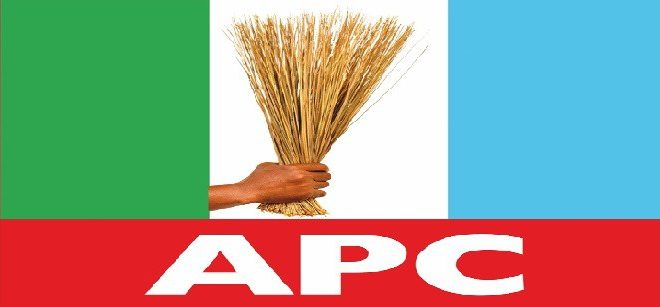 OSUN GOV POLL: Ganduje leads APC campaign council  … Full list