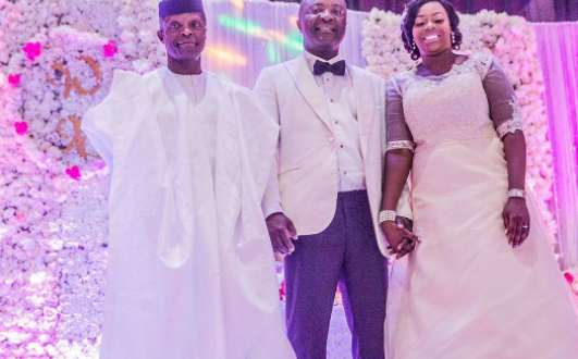 Osinbajo-at-Bisi-Akandes-Daughters-Wedding7
