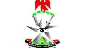 nigeria-customs-service-logo