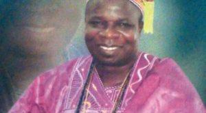 Oluwo-of-Iwo-Oke-Oba-Kadiri-Adeoye-300x277