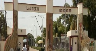 Students-groan-over-LAUTECH's-closure-600x470