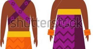 africa-clipart-african-man-13