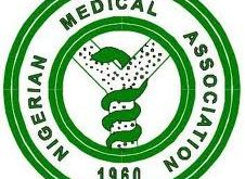 Nigerian-Medical-Association