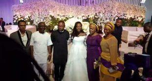 aregbesola's+son+weds+1+yeoal