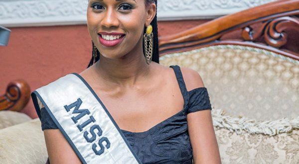 missafricagb-OsunState4-600x900