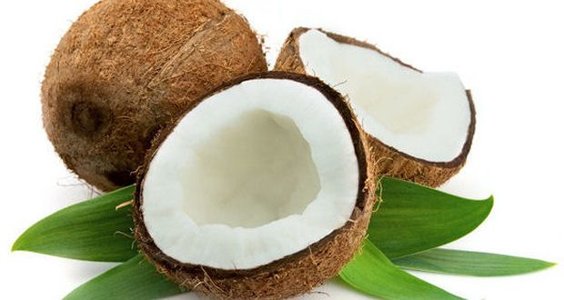 product_coconut_oil