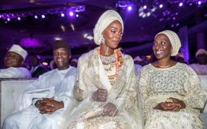 3.-Bukola-Saraki-Daughters-Wedding-in-Lagos-28th-Oct-20172