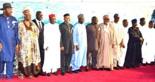 southern-governors-summit-1