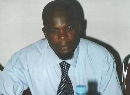Mr-Abul-Ganiyu-Lawal