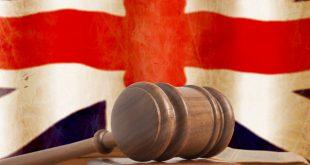 british-court