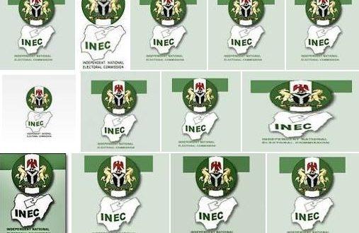 INEC+Logo