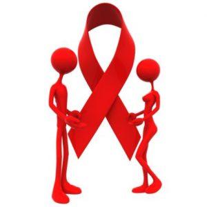 HIV-AIDS-in-Bali-e1480443739387