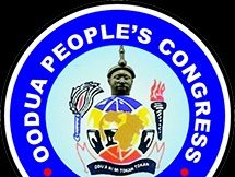 OODUA-PEOPLES-CONGRESS-270x180