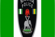 Police arrest three for stealing, selling three-year-old boy for N75,000 in Nassarawa