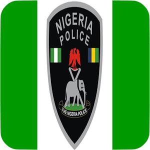 IMO: Mob hacks sergeant to death for killing hotel guest