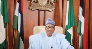 buhari-address-nigerians-DONT-USE-IT1