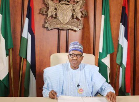 buhari-address-nigerians-DONT-USE-IT1