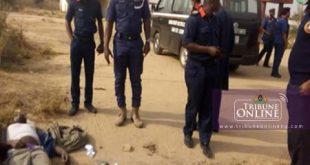 osun-slain-policeman1