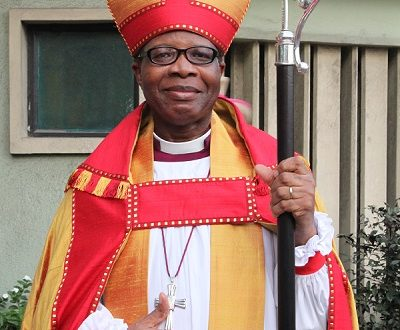 Bishop-Synod-Opening-Service