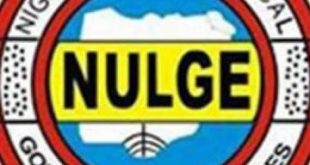 NULGE-logo-360x350