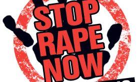 STOP-RAPE-NOW-280_1449290a